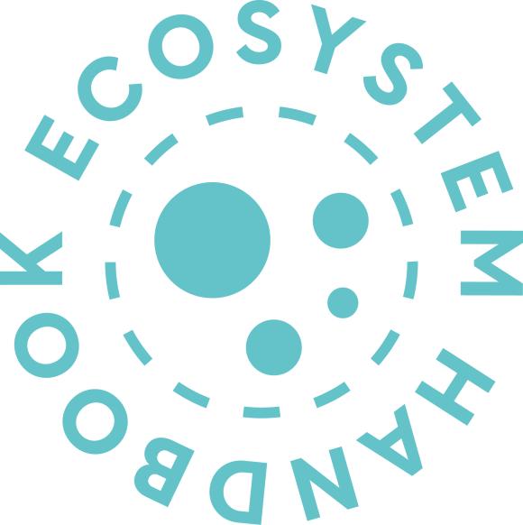 Ecosystem Handbook logo
